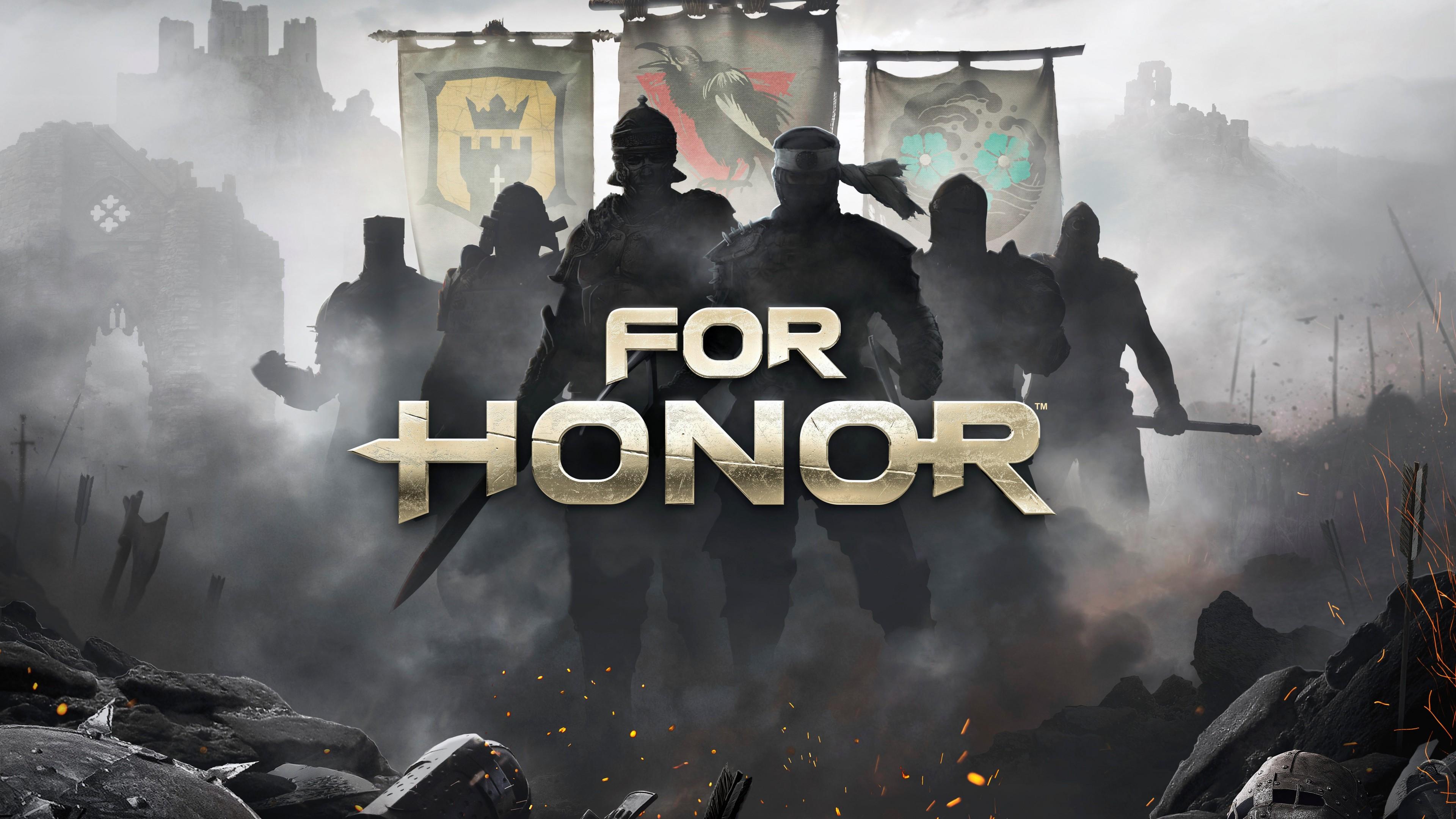 Выбор персонажей-Рыцарь,Викинг,Самурай для компьютерных игр