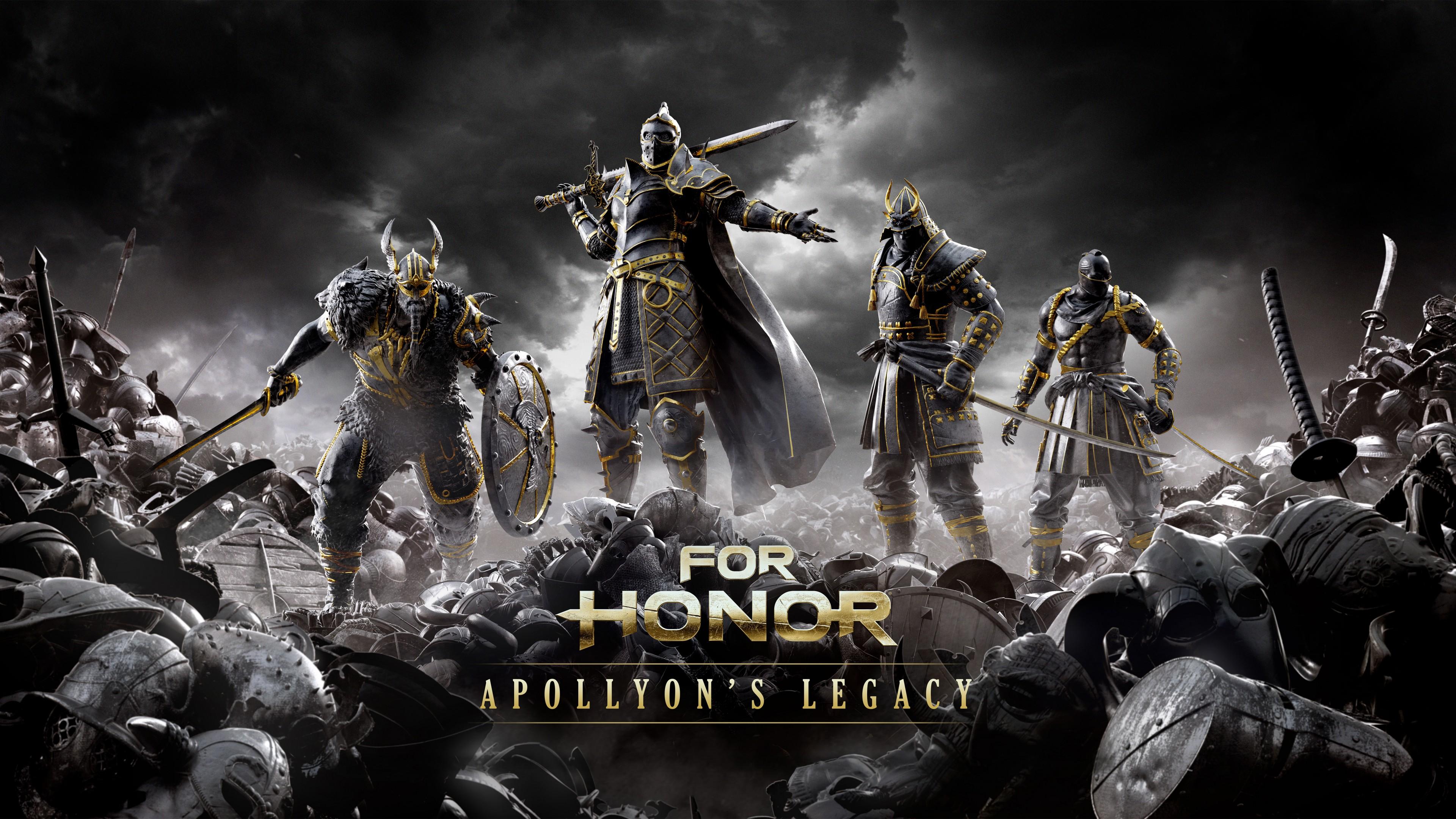 Победа рыцарей в боевом сражение на головах противника