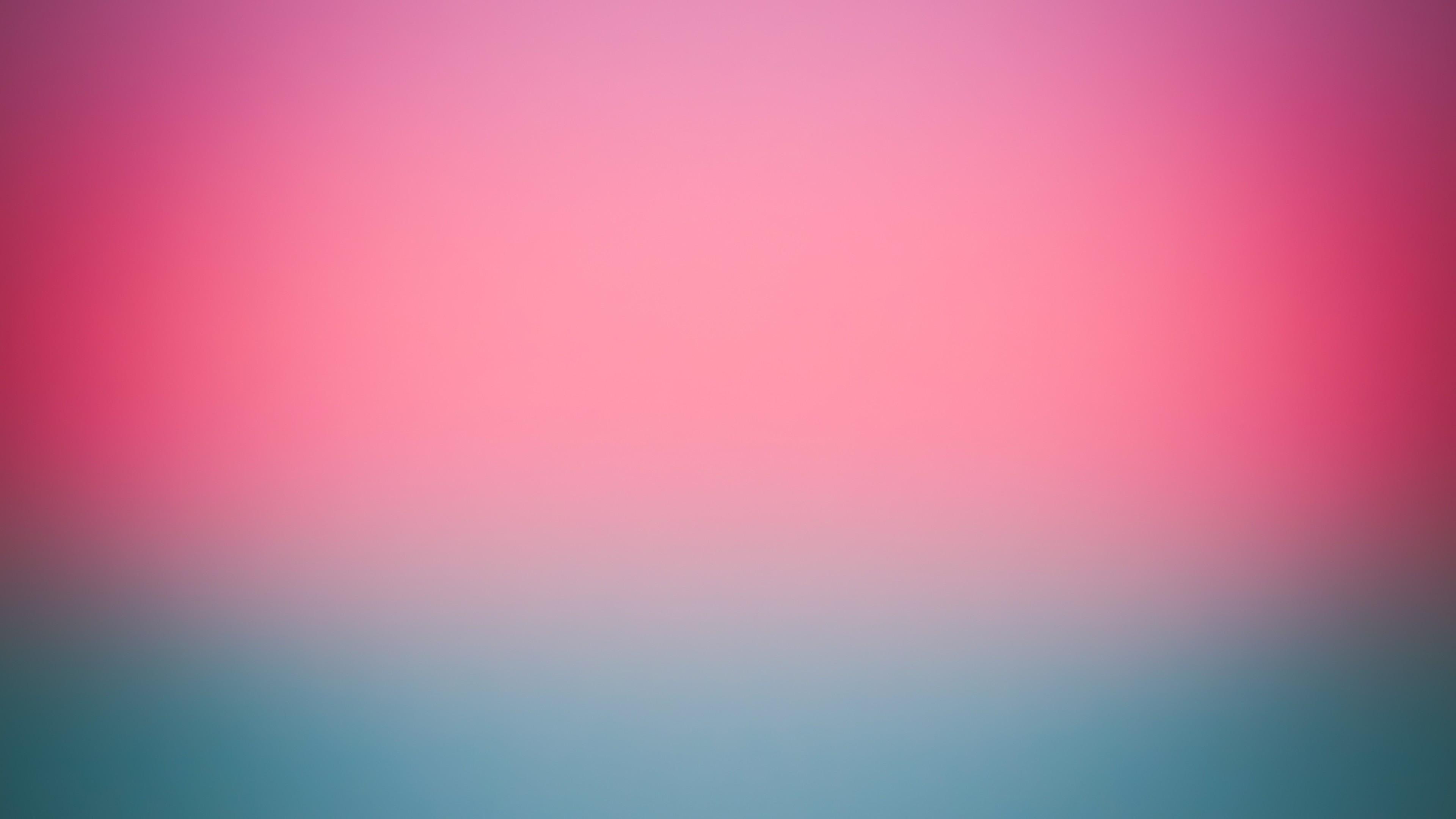 Розово-серый абстрактный фон